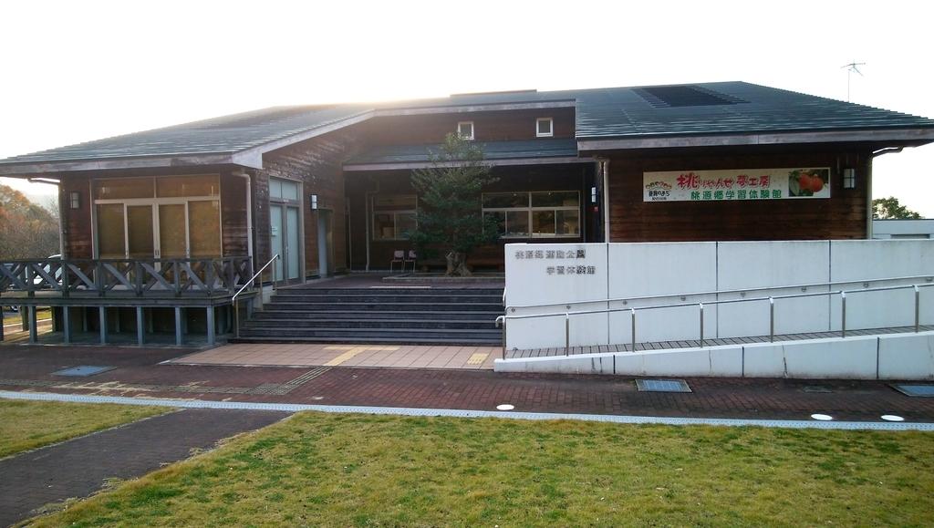 f:id:naoki-nishigaki:20181202192050j:plain