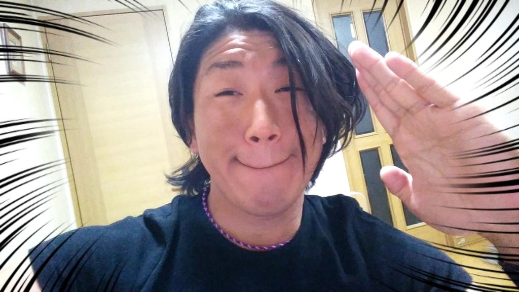 f:id:naoki-nishigaki:20181202204449j:plain