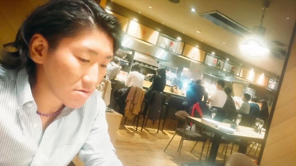 f:id:naoki-nishigaki:20181209230111j:plain