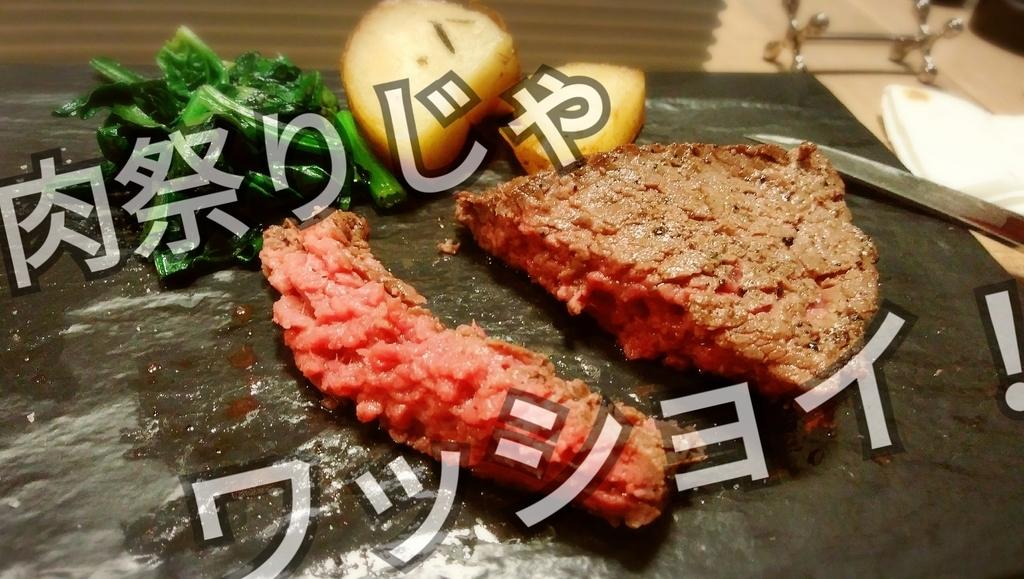 f:id:naoki-nishigaki:20181209232031j:plain