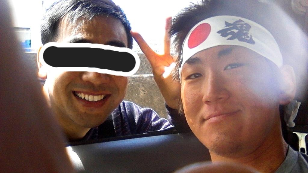 f:id:naoki-nishigaki:20181210032555j:plain