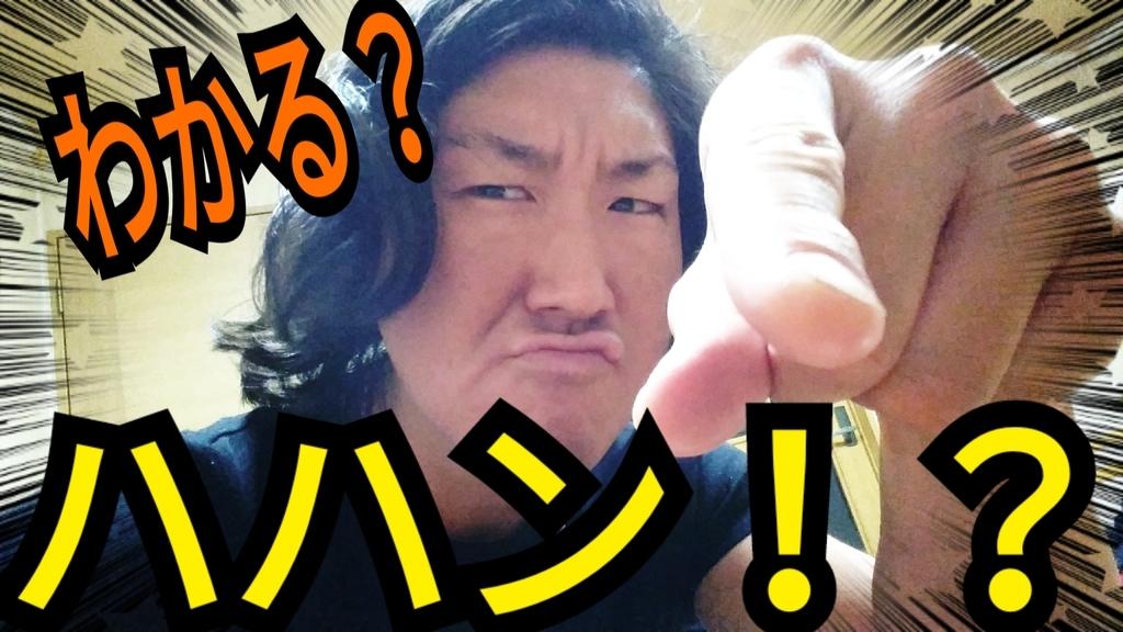 f:id:naoki-nishigaki:20181223001542j:plain