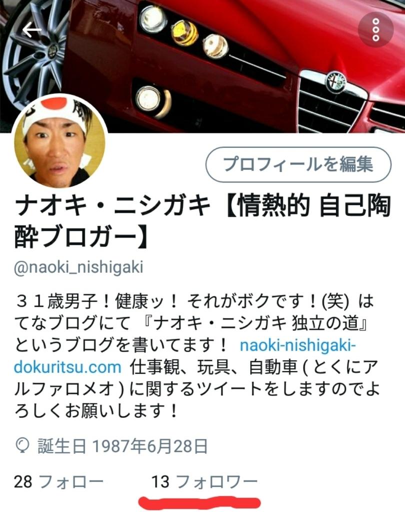 f:id:naoki-nishigaki:20181223004343j:plain