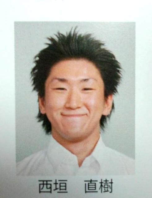 f:id:naoki-nishigaki:20181227214231j:plain
