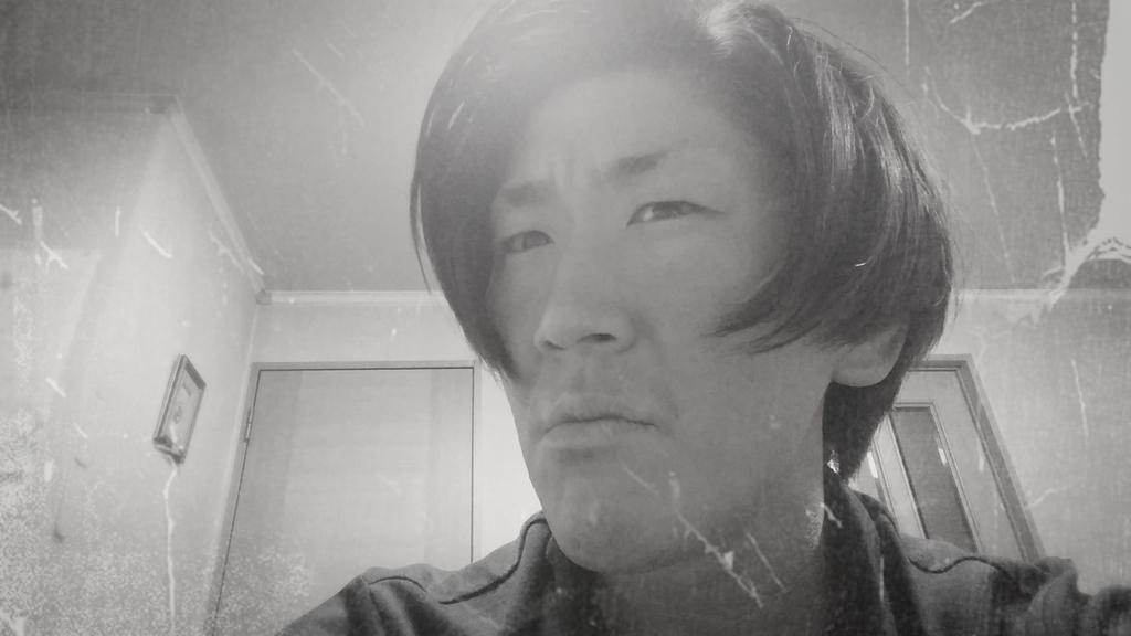 f:id:naoki-nishigaki:20190104170701j:plain