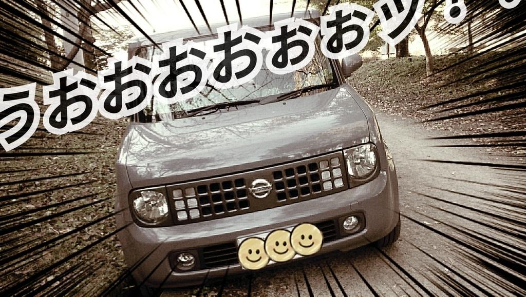 f:id:naoki-nishigaki:20190104173239j:plain