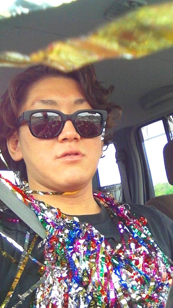 f:id:naoki-nishigaki:20190104173632j:plain