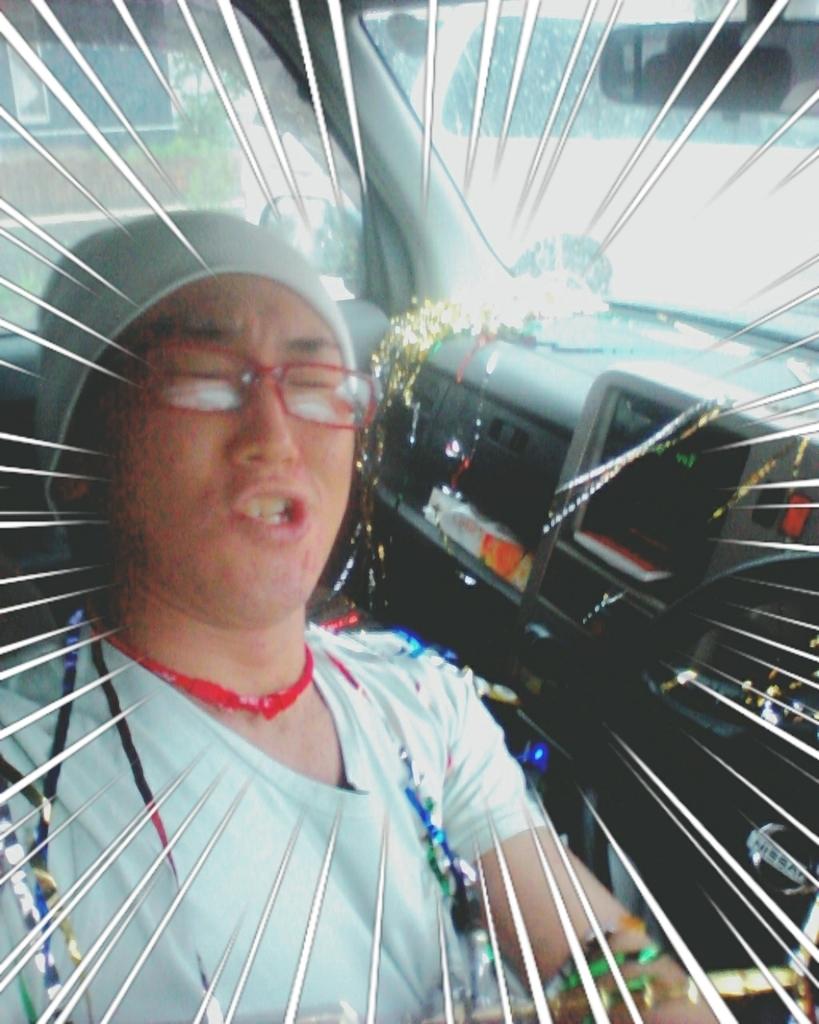 f:id:naoki-nishigaki:20190104174230j:plain