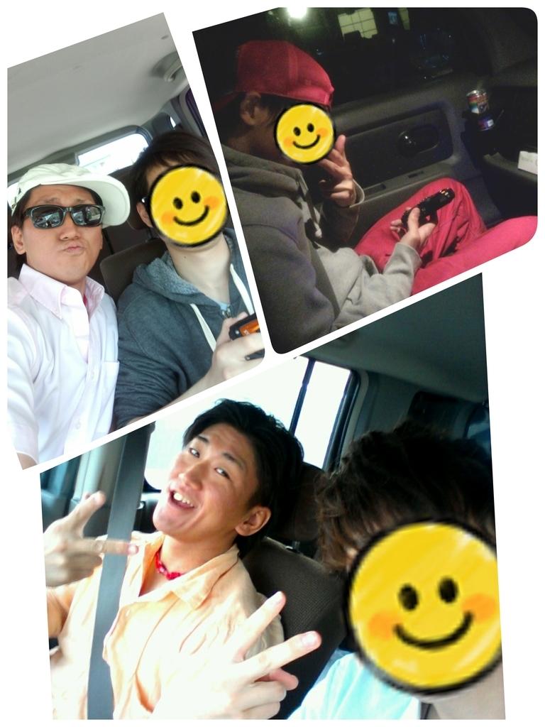 f:id:naoki-nishigaki:20190104184445j:plain