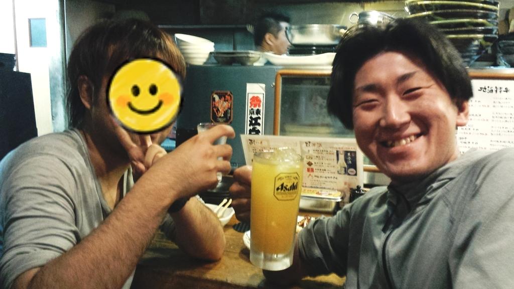 f:id:naoki-nishigaki:20190104185538j:plain