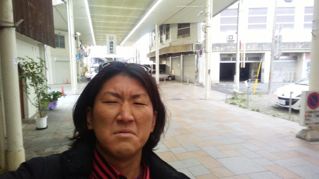 f:id:naoki-nishigaki:20190105213513j:plain