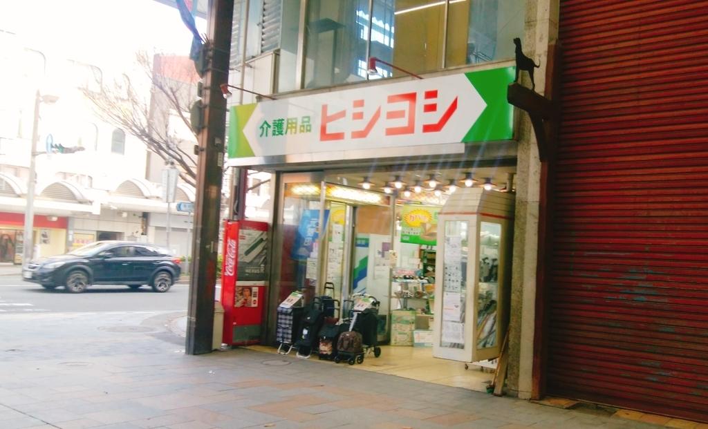 f:id:naoki-nishigaki:20190105213803j:plain