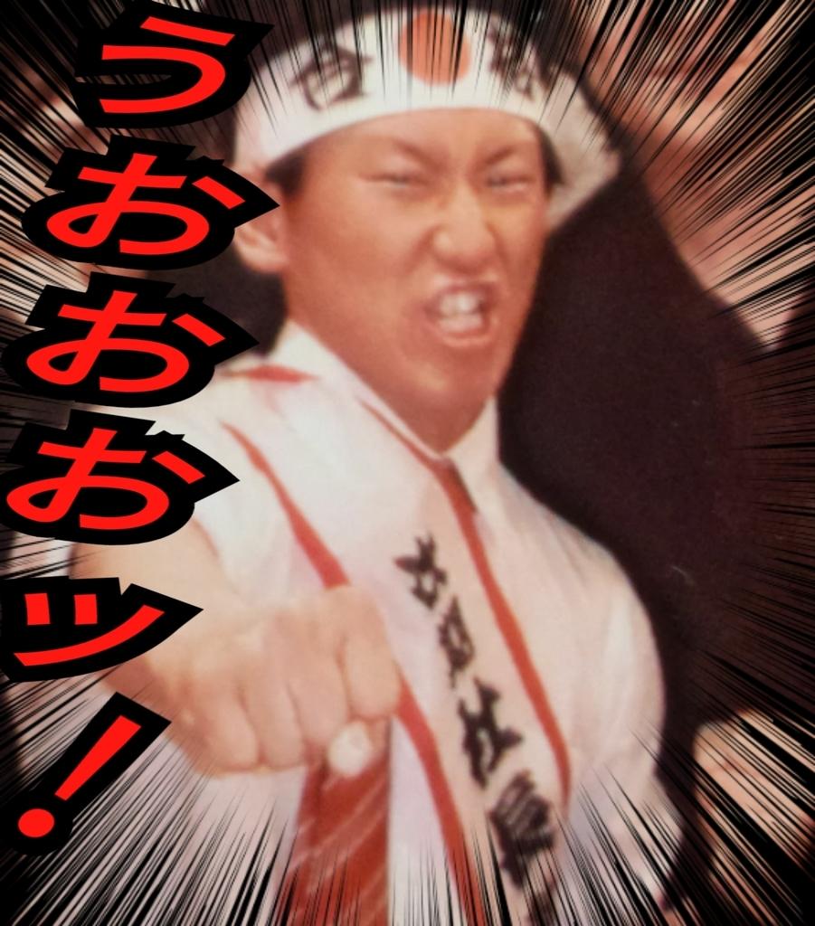 f:id:naoki-nishigaki:20190106155731j:plain
