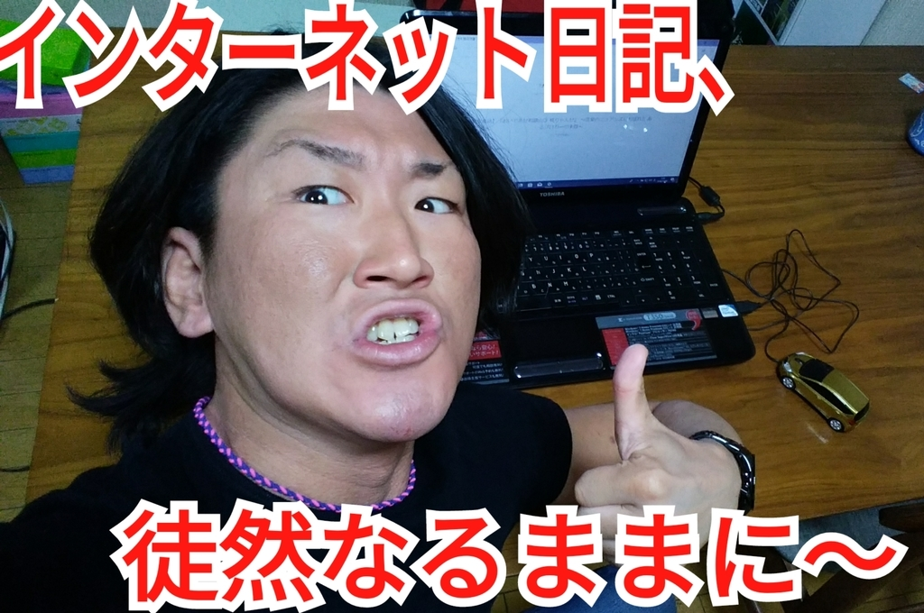 f:id:naoki-nishigaki:20190106161541j:plain