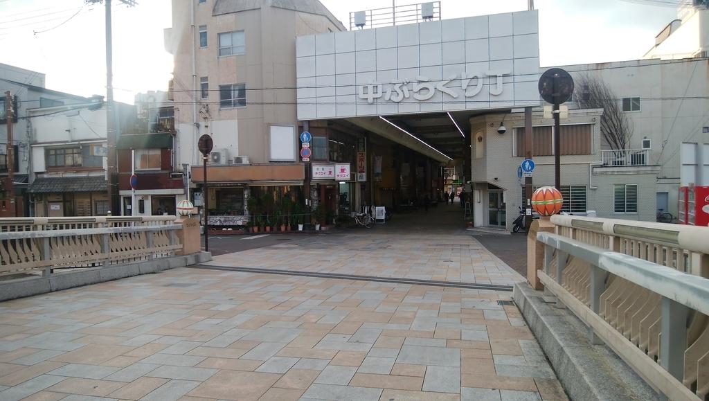 f:id:naoki-nishigaki:20190106164100j:plain