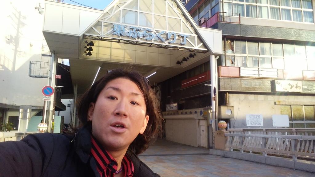 f:id:naoki-nishigaki:20190106164137j:plain