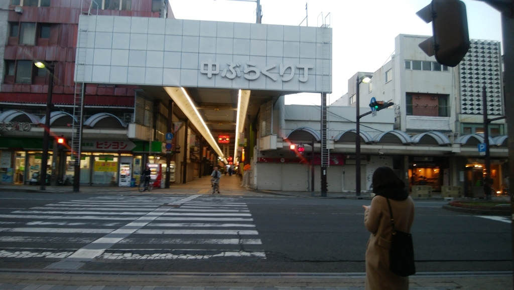 f:id:naoki-nishigaki:20190106164942j:plain