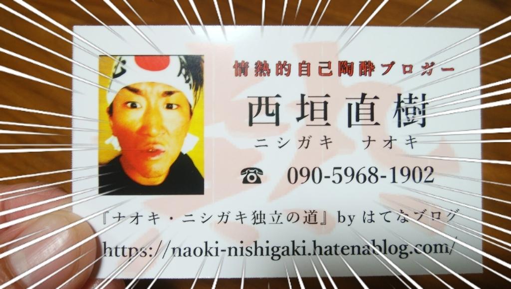 f:id:naoki-nishigaki:20190106171510j:plain