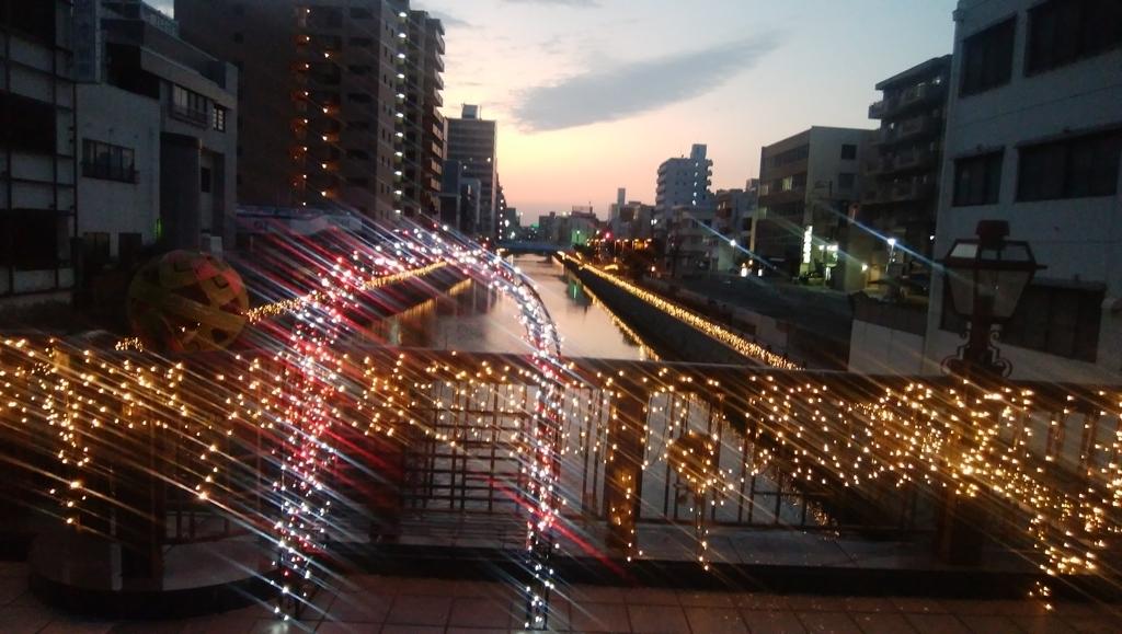 f:id:naoki-nishigaki:20190106173636j:plain