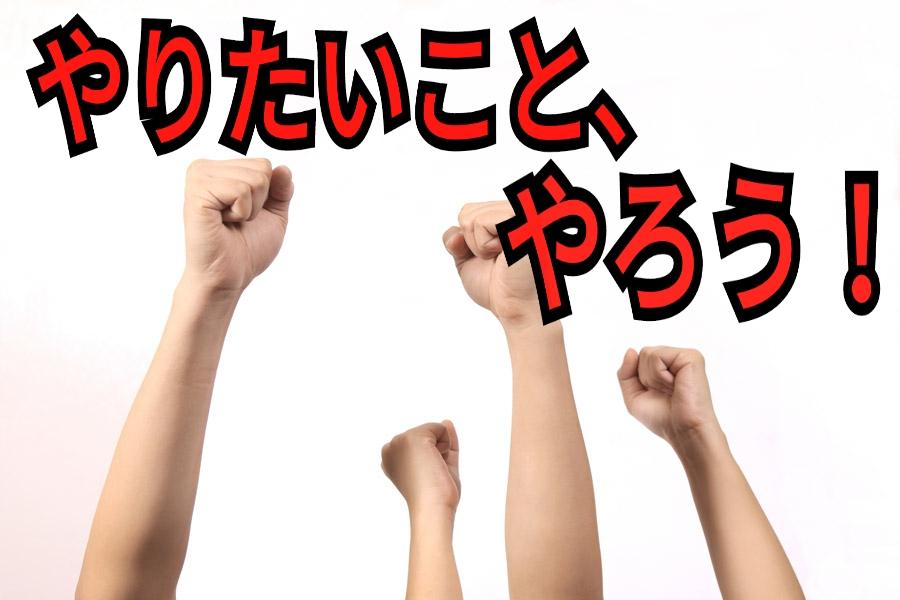 f:id:naoki-nishigaki:20190110234558j:plain
