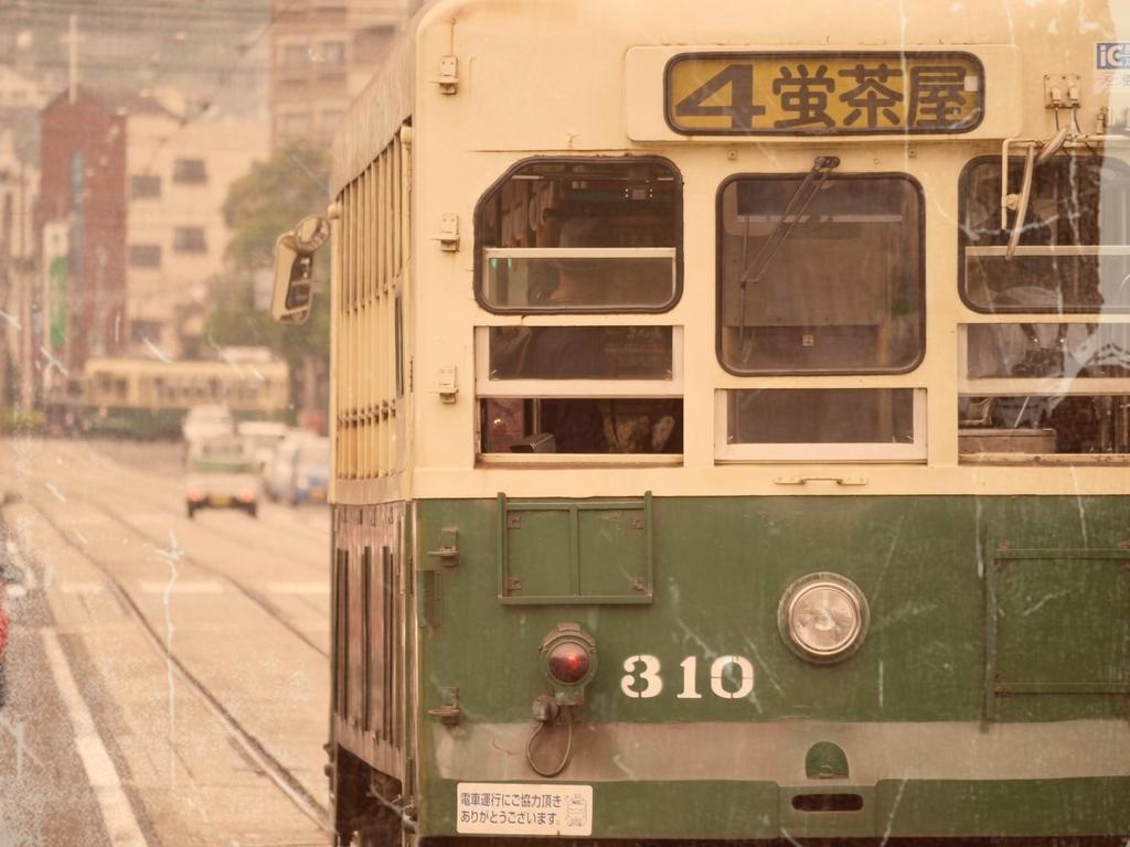 f:id:naoki-nishigaki:20190112175807j:plain