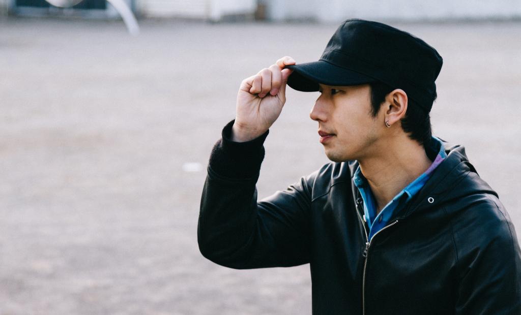 f:id:naoki-nishigaki:20190112175859j:plain