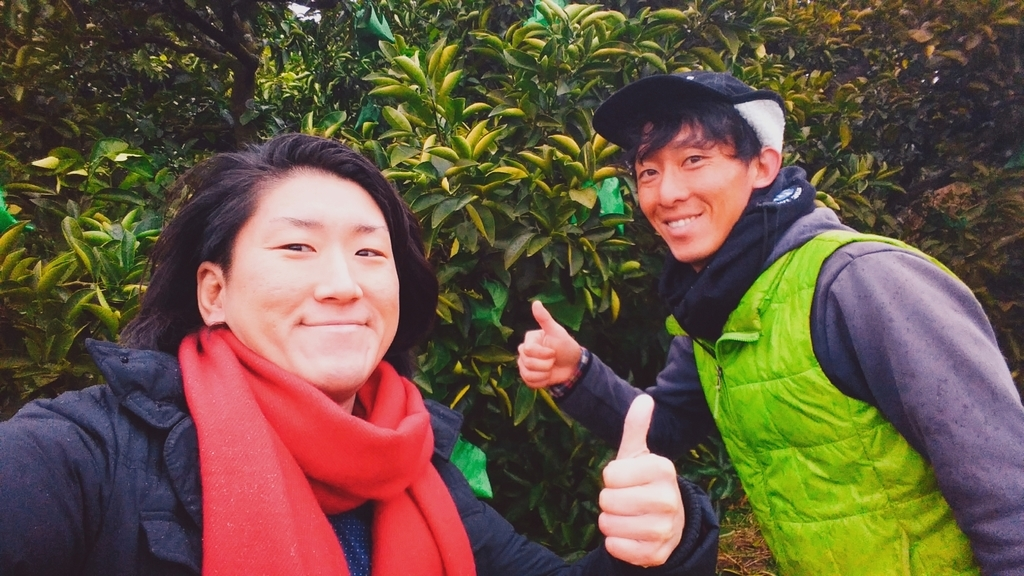 f:id:naoki-nishigaki:20190114013145j:plain