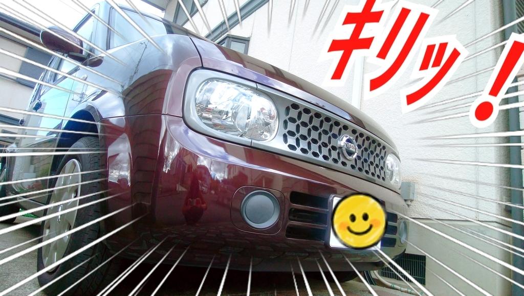 f:id:naoki-nishigaki:20190115211740j:plain