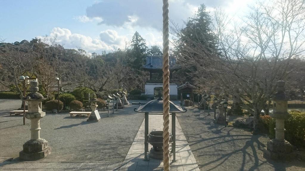 f:id:naoki-nishigaki:20190117094939j:plain