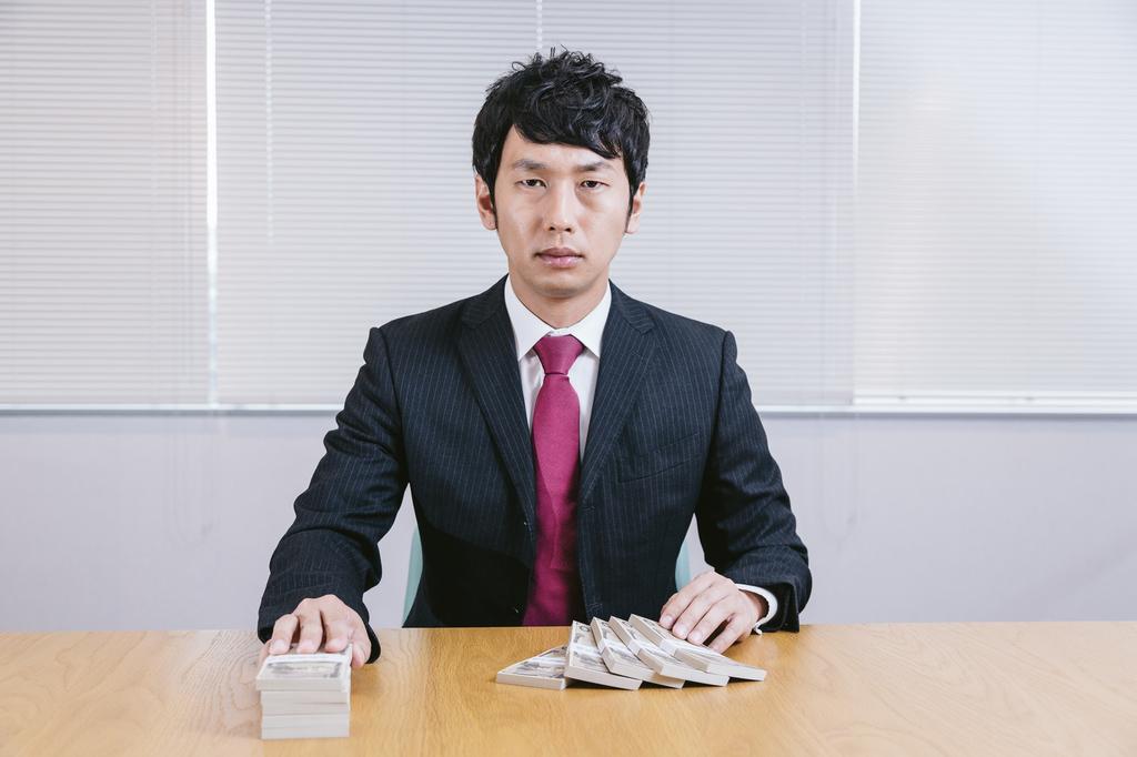 f:id:naoki-nishigaki:20190117095359j:plain