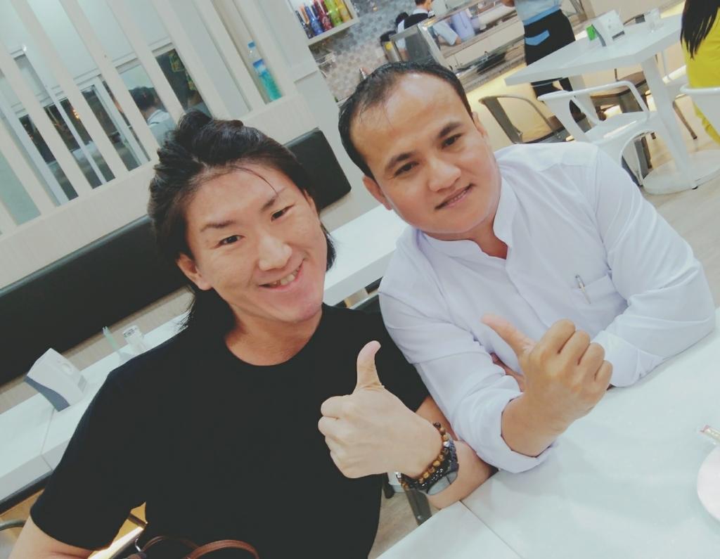f:id:naoki-nishigaki:20190131200613j:plain
