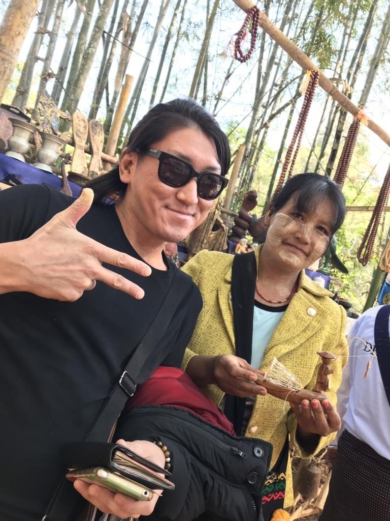 f:id:naoki-nishigaki:20190203162655j:plain