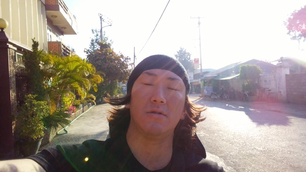 f:id:naoki-nishigaki:20190208011155j:plain