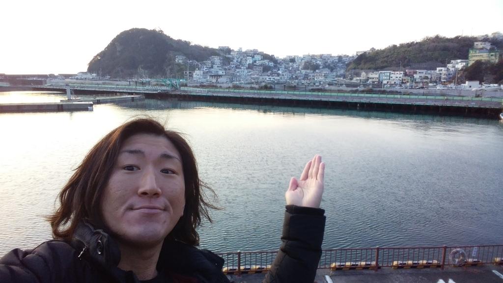 f:id:naoki-nishigaki:20190219034447j:plain