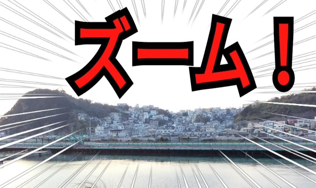 f:id:naoki-nishigaki:20190219034511j:plain
