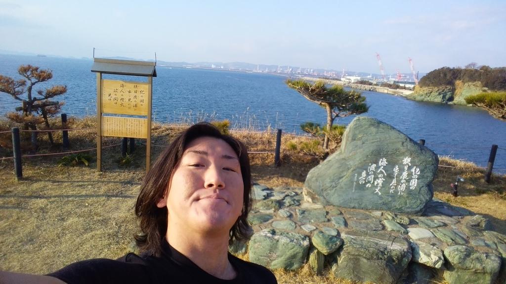f:id:naoki-nishigaki:20190219040359j:plain