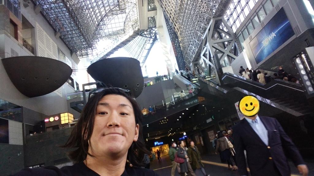 f:id:naoki-nishigaki:20190305231657j:plain