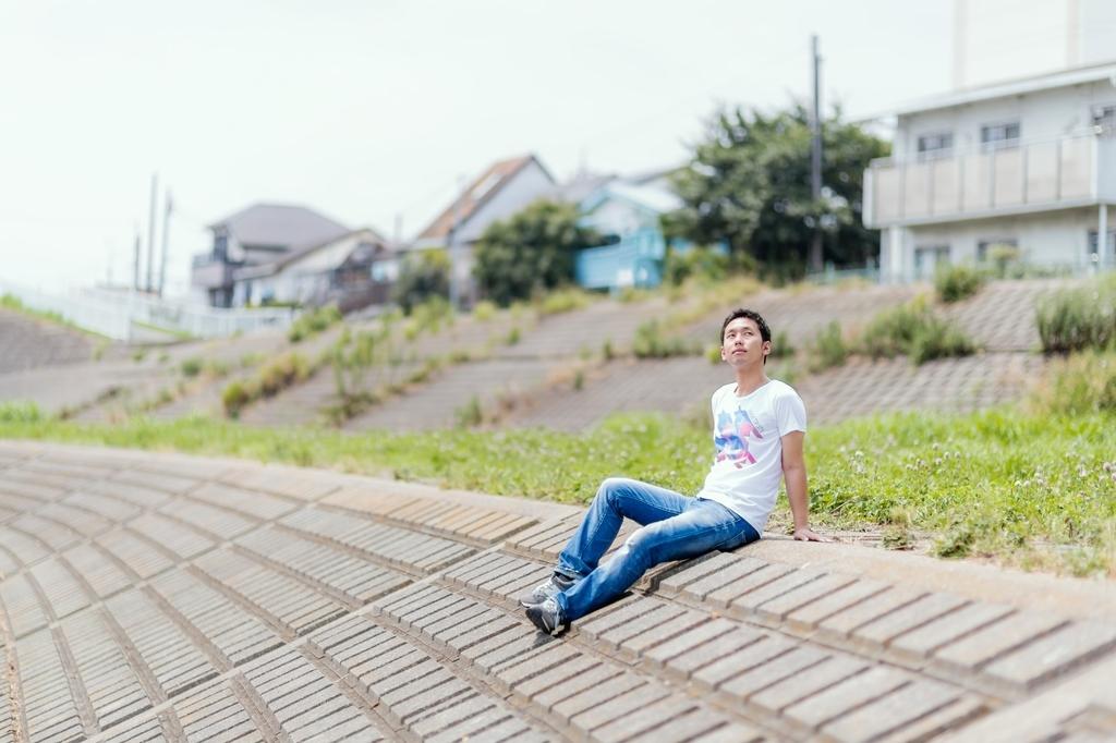 f:id:naoki-nishigaki:20190305232330j:plain