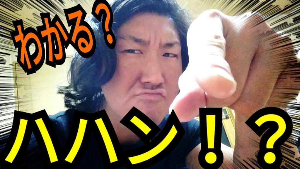 f:id:naoki-nishigaki:20190306033503j:plain