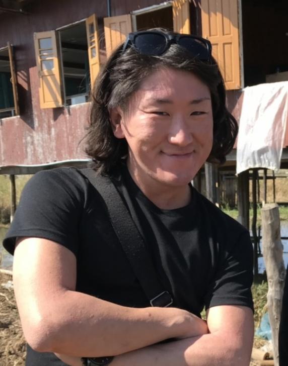 f:id:naoki-nishigaki:20190307031750j:plain
