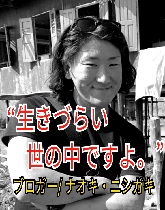 f:id:naoki-nishigaki:20190307031840j:plain