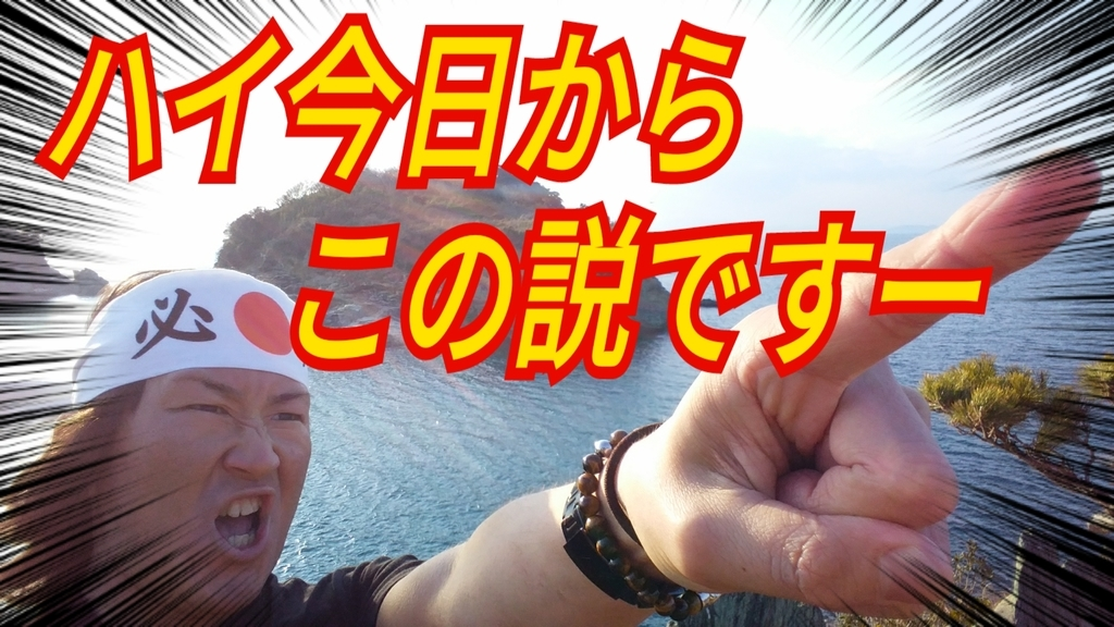 f:id:naoki-nishigaki:20190307033108j:plain
