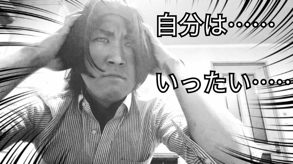 f:id:naoki-nishigaki:20190310011537j:plain