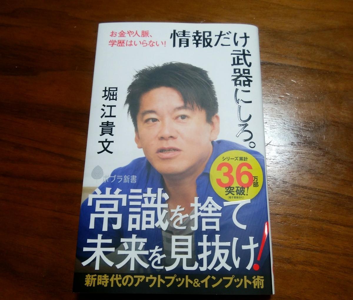 f:id:naoki-nishigaki:20190403071416j:plain