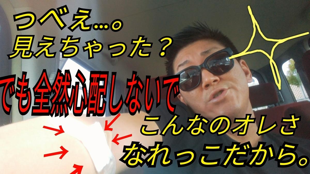 f:id:naoki-nishigaki:20190406052905j:plain