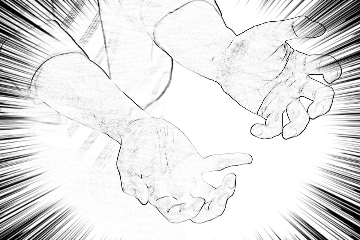 f:id:naoki-nishigaki:20190411005927j:plain