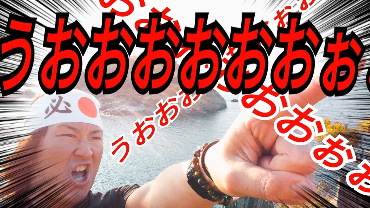 f:id:naoki-nishigaki:20190413165430j:plain