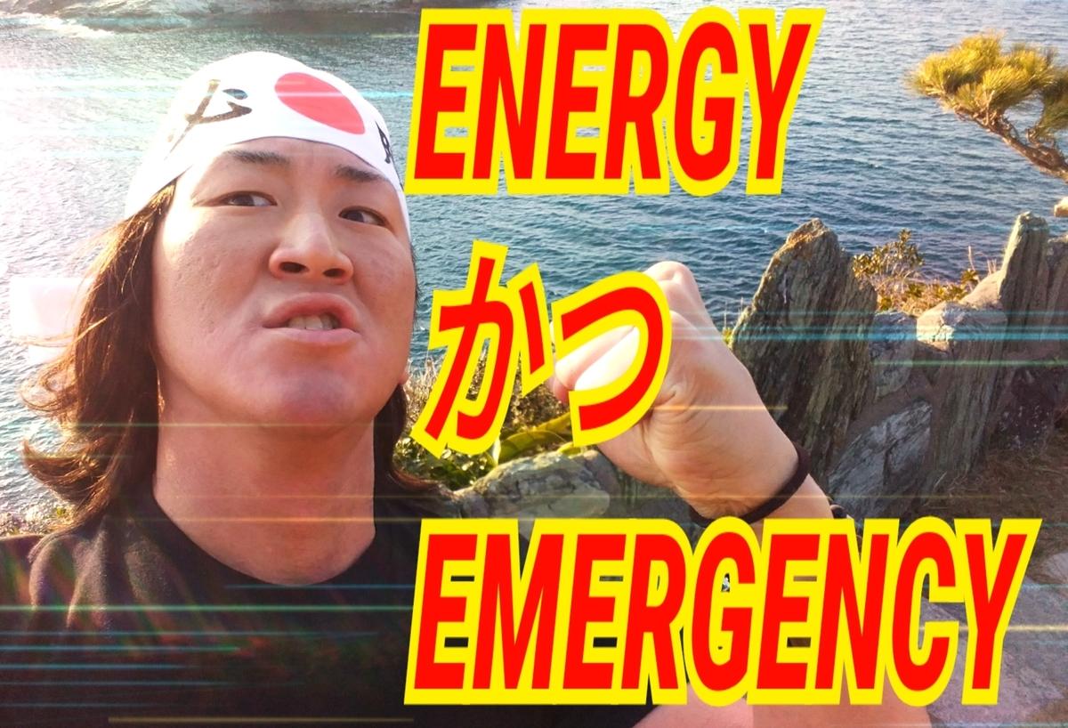 f:id:naoki-nishigaki:20190413181242j:plain