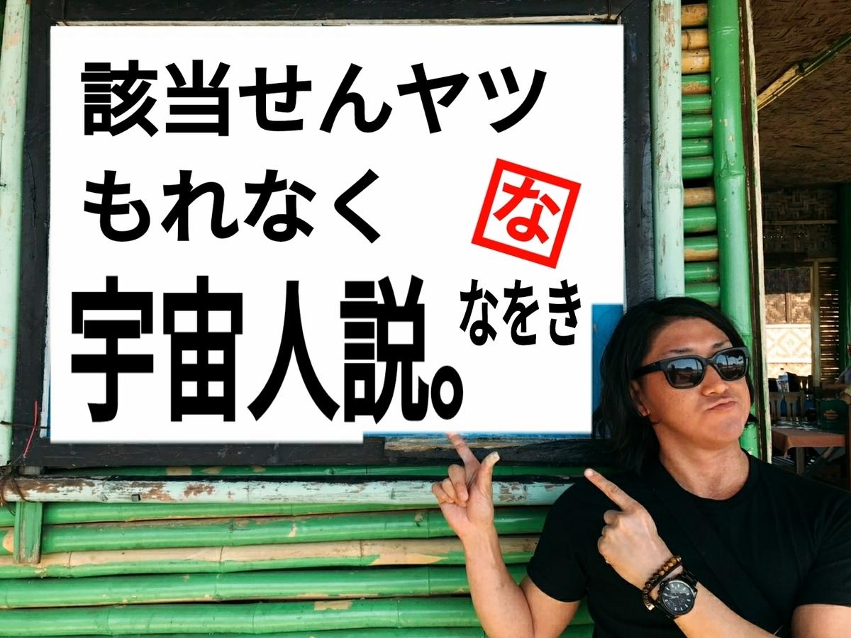f:id:naoki-nishigaki:20190426134727j:plain