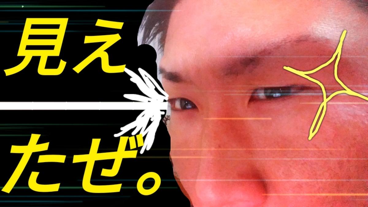 f:id:naoki-nishigaki:20190426151337j:plain